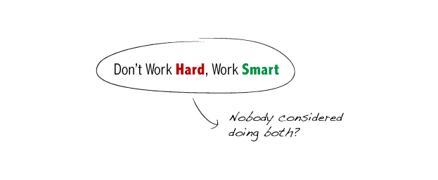WorkSmart.png