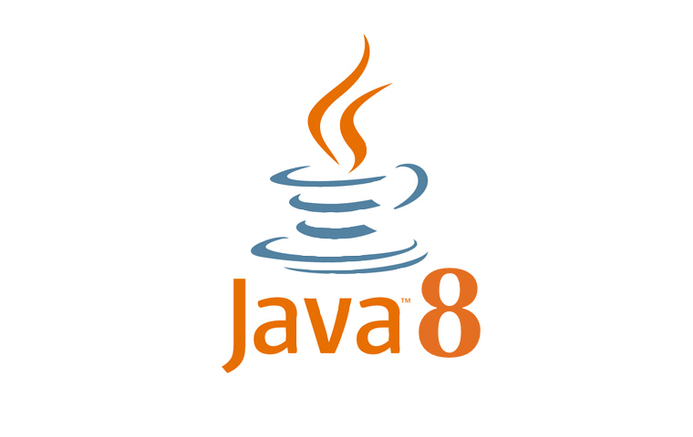 articles_java8_logov2